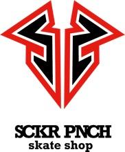 Sckrpnch